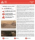 UNMAS Newsletter January 2019