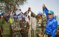 58 cattle retrieved, pastoralists express gratitude to UNISFA