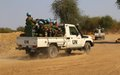 UNISFA calls for restraint and calm in Abyei