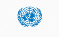 UN Security Council renews mandate of UNISFA
